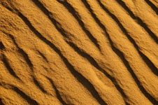 Free Dune Royalty Free Stock Images - 17391569