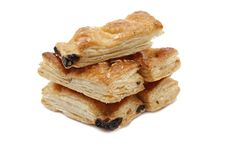 Free Biscuit Stock Images - 17391784