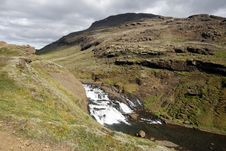 Free Iceland Stock Photos - 17395853
