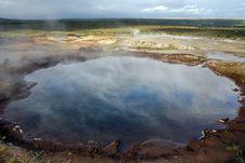 Free Iceland Stock Image - 17395951