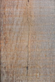Free Wood Column Royalty Free Stock Photography - 17399917