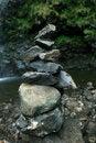 Free Zen Royalty Free Stock Images - 1746379