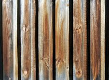 Free Old Fence Royalty Free Stock Photos - 1743528