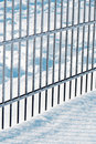 Free Frost On Fence Stock Images - 17404774