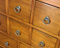 Free Chest Of Drawers Royalty Free Stock Images - 17405179