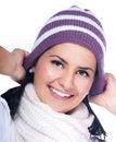 Free Women Royalty Free Stock Photos - 17408308