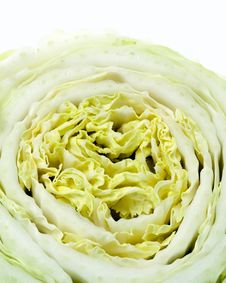 Free Chinese Cabbage Stock Photos - 17407573