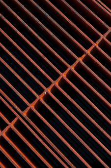 Free Manhole Stock Images - 17409184