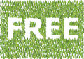 Free Free Stock Photography - 17410792