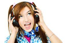 Free Entertainment Stock Photos - 17414203
