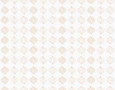 Free Brown Damask Seamless Wallpaper Royalty Free Stock Photo - 17415355