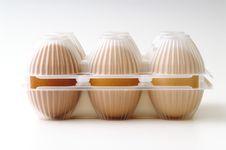 Free Eggs Stock Image - 17416161