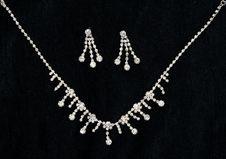Free Necklace Stock Photos - 17418153