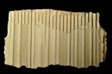 Free Torn Cardboard Stock Images - 17419254
