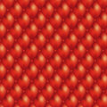 Free Leather Background Stock Photos - 17421573