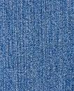 Free Blue Jean Texture Royalty Free Stock Photos - 17424078