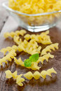 Free Pasta Royalty Free Stock Images - 17426389