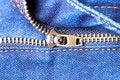 Free Zipper Royalty Free Stock Image - 17427656