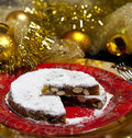 Free Gingerbread Stock Photos - 17428753