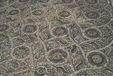 Turkey, Ephesus Stock Images