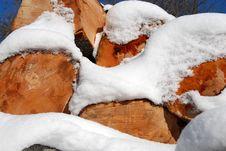 Free Wood Stock Photo - 17426660