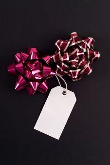Free Christmas Shopping Concept Royalty Free Stock Photos - 17430908