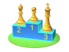 Pedestal Stock Images