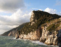 Free Portovenere Stock Image - 17440241