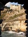 Free Portovenere Royalty Free Stock Photos - 17440328