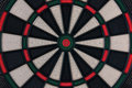 Free Darts Board Royalty Free Stock Image - 17448566