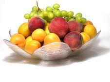 Free Apricot Yellow Stock Photos - 17442183
