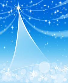 Free Merry Christmas Stock Photos - 17442993