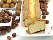 Free Fresh Cake Stock Photos - 17443583