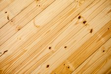 Free Wooden Board Background. Royalty Free Stock Photo - 17451335