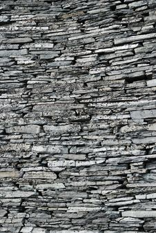 Free Background Of Stone Landmark Royalty Free Stock Photos - 17451708