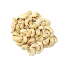 Free Cashew Nuts Stock Photos - 17452103