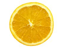 Free Orange Fruit Royalty Free Stock Photography - 17459467