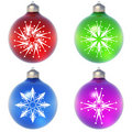 Free High Resolution Christmas Ornament Royalty Free Stock Photography - 17460007