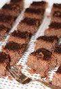 Free Sweet Cake Royalty Free Stock Images - 17461479