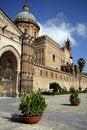 Free Palermo Stock Image - 17466811