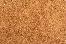 Free Sand Texture Royalty Free Stock Images - 17463769