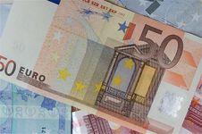 Free Money Stock Photos - 17464833