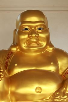 Thai Arts In Public Thailand Royalty Free Stock Image