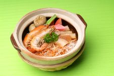 Free Thai Food Royalty Free Stock Image - 17469666