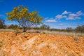 Free Australian Outback Royalty Free Stock Photos - 17472328