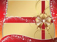 Free Christmas Royalty Free Stock Photos - 17470238
