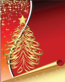 Free Christmas Stock Photo - 17470310