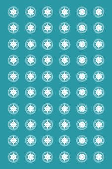 Free Snowflake Royalty Free Stock Photography - 17472947