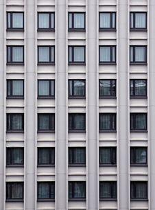 Free Windows Royalty Free Stock Photography - 17473147