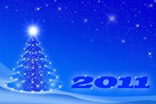 Free Snowflake Fantastically Beautiful Royalty Free Stock Image - 17475366